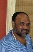 - RTI-Activist-Pramod-Kadam